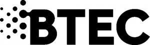 BTEC Diploma