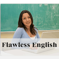Flawless English with AviAd school for Cargivers