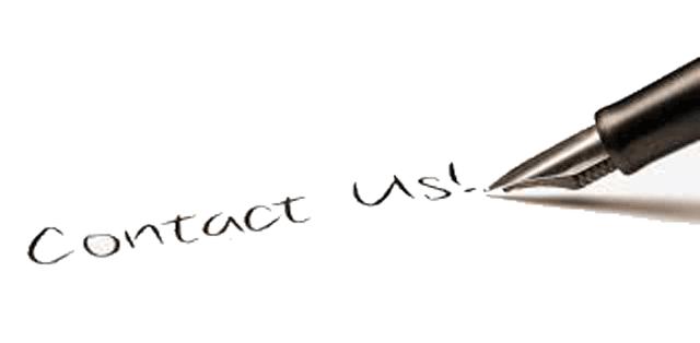 contact-us Avi-Ad