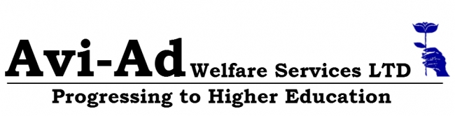 Avi-Ad Welfare Services LTD