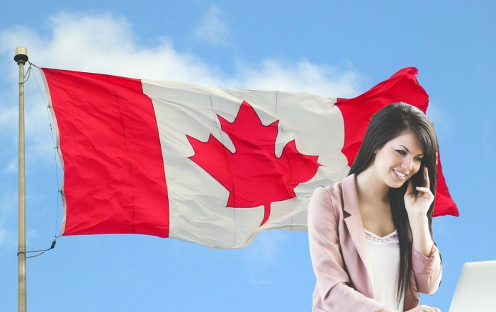 Canada_flag_immigration