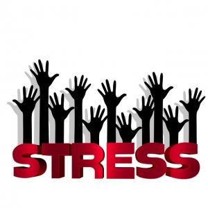 stress-853644_640